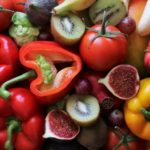 Nutrientes naturales: qué frutas y verduras se parecen a nuestros órganos