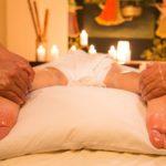 Abhyangam, masajes terapéuticos para cuerpo y alma