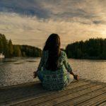 Meditación Mindfulness II