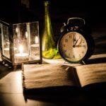 Psicomagia: rituales para sacudir la realidad