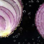 La cebolla y sus propiedades curativas