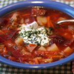 Nutrición consciente en comedores comunitarios