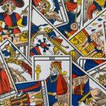 Tarot: el mensaje de los arcanos