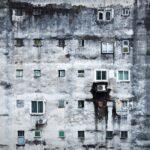 El aislamiento profundiza otra pandemia: la exclusión