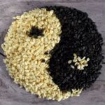 El ciclo de semillas para equilibrar las hormonas