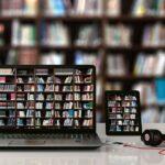 El impacto de la cuarentena en la enseñanza