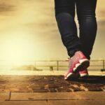 Cómo retomar la actividad física estando en pandemia