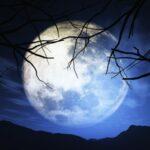 Luna llena en Cáncer: cerrando un ciclo