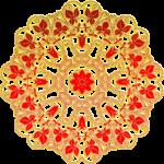 Muladhara, el chakra raíz