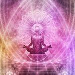 Ajna, el chakra del tercer ojo