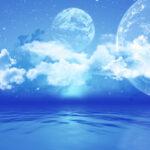 Cómo preparar Agua de Luna