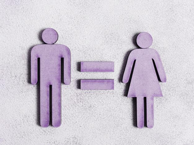 Los estereotipos de género