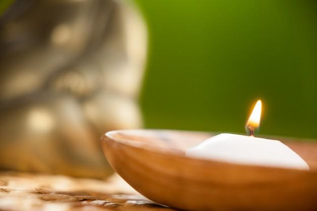 Cómo lograr que la meditación sea un hábito