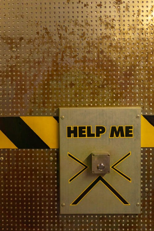 Bullying, cyberbullying y el impacto en la salud mental